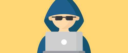 Cyberbezpieczeństwo we-commerce. Jak zabezpieczyć sklep internetowy