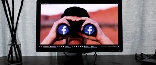 Aktualne wymiary grafik naFacebooku