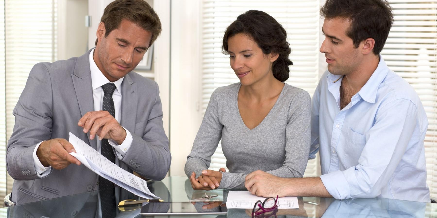Zmiana konta bankowego może się opłacać. Czynajlepsze musi być darmowe?