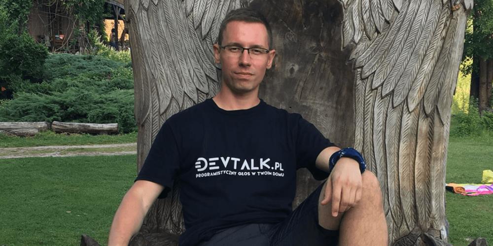 Jak tworzyć isprzedawać kursy internetowe – Maciej Aniserowicz [AMA]