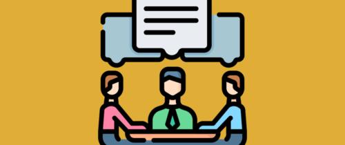 Jak zostać partnerem biznesowym banku? Poradnik dla startupów