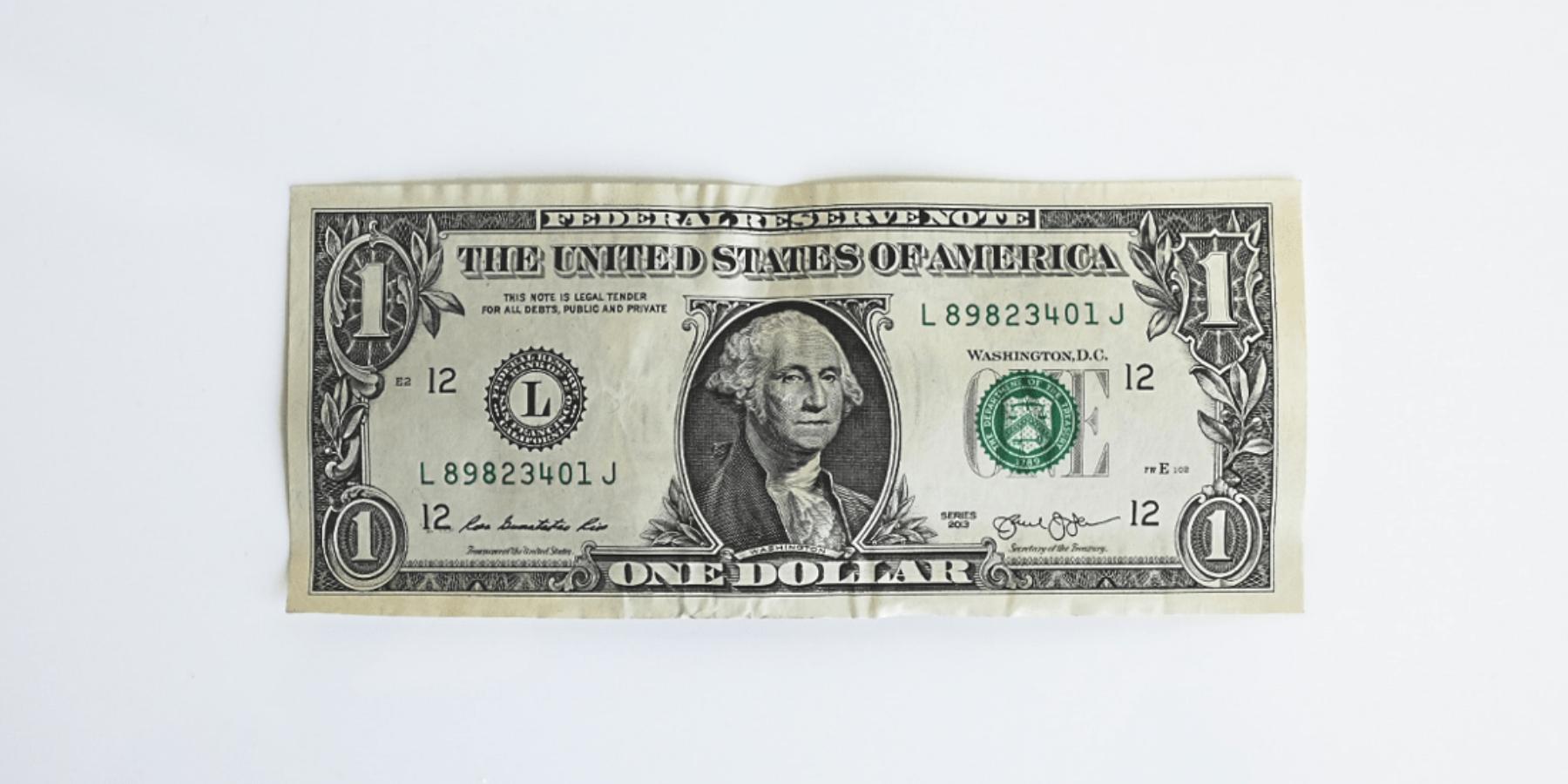 Jak uruchomić fundusz venture capital? Podstawowe zagadnienia