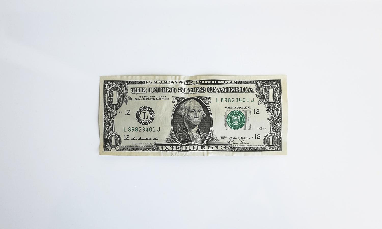 fundusz-venture-capital