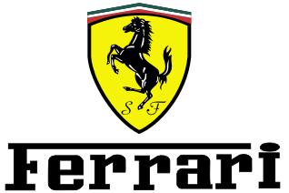 Ferrari Polska