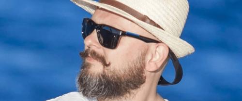 Wojtek Tyluś (Crolove.pl): Blogerzy zzaledwie kilkoma wpisami nakarku pytają mnie, jak spieniężyć bloga