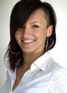 Monika Mikowska