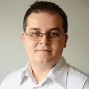 Krzystof Bartnik