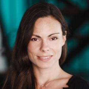 Ewa Wysocka
