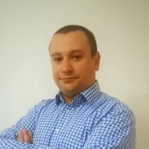 Michał Budniak