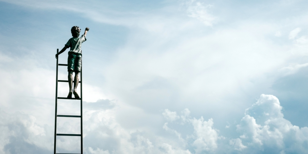 Jak odnieść sukces wbiznesie? Zainwestuj wmotywację pracowników!