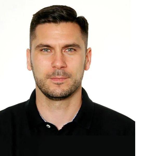 Gabriel Besta