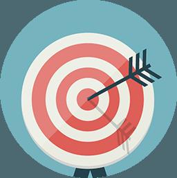 Lepiej targetować komunikaty do Twoich potencjalnych klientów na Allegro