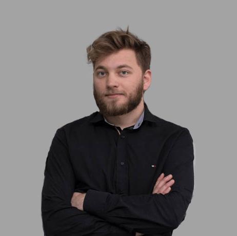 Michał Masternak