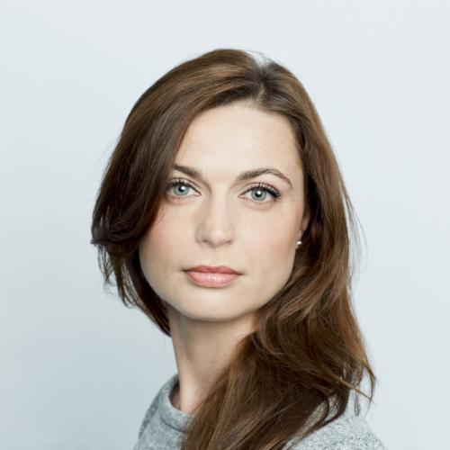 Anna Ałaszkiewicz