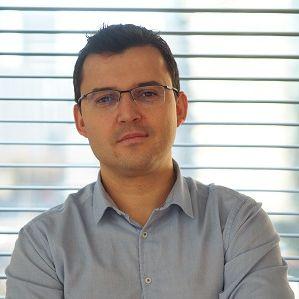 Wojciech Niesyto
