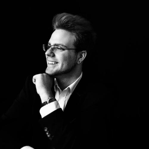 Piotr Penar