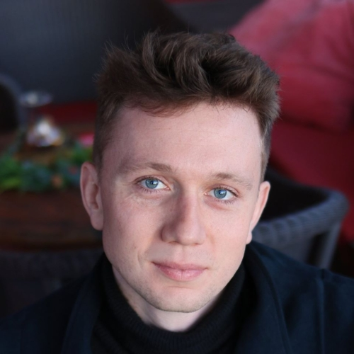 Tadeusz Chruściel