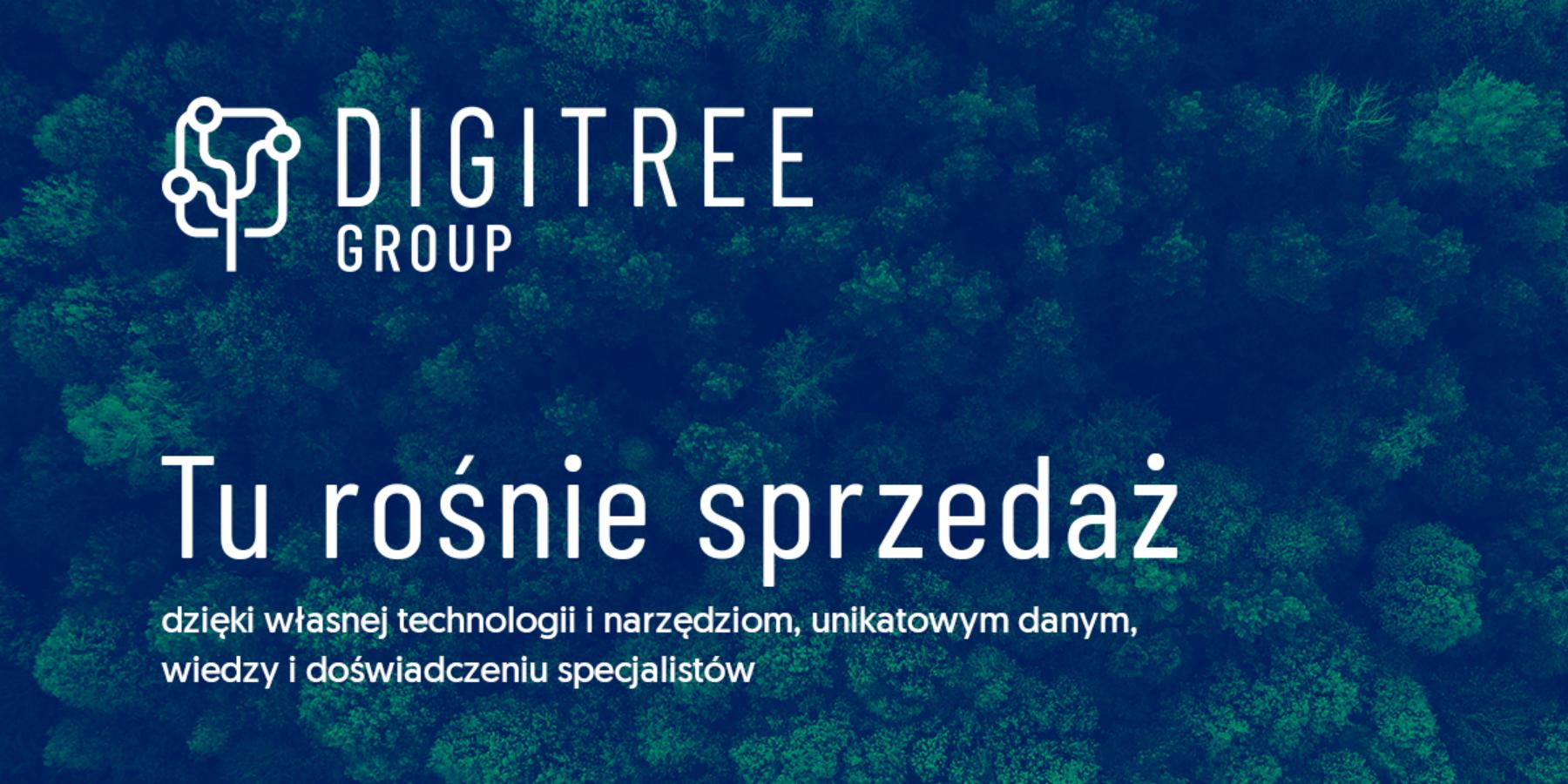 Rebranding Grupy SARE efektem finalizacji strategii rozwoju  wkierunku kompleksowego digitalu