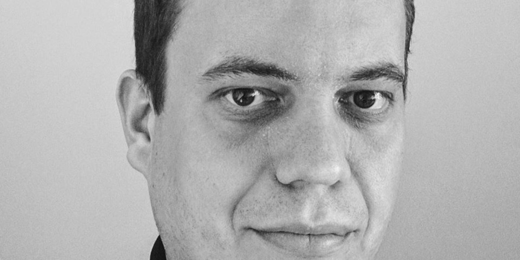 Jak budować firmę. NaFounders.pl startuje cykl warsztatów AMA zBartoszem Ferencem