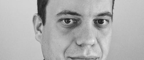 Bartosz Ferenc (Sembot.com, Founders.pl): Dokońca roku uruchomię 10 kolejnych startupów