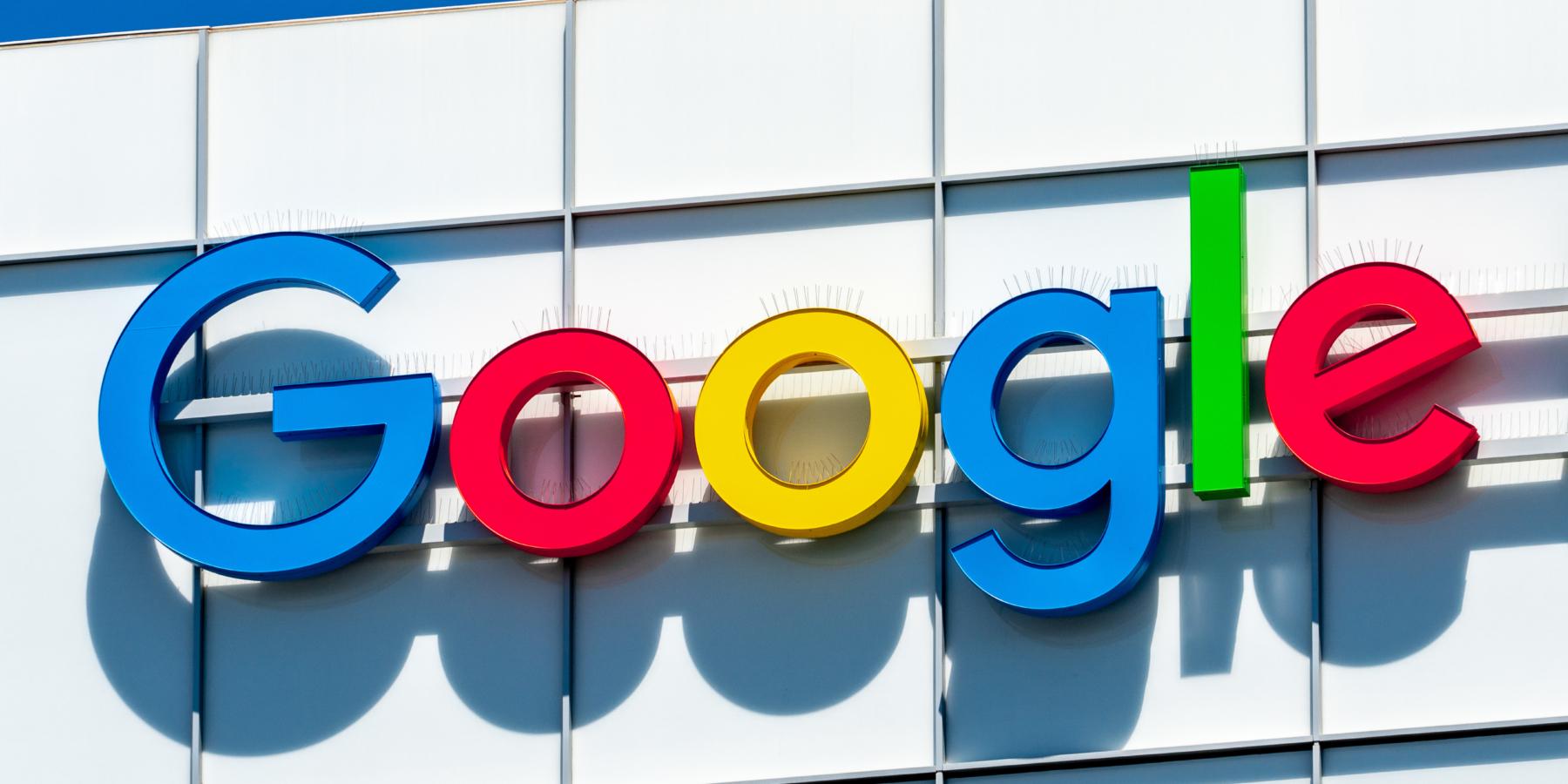 Czym jest Google Signals?