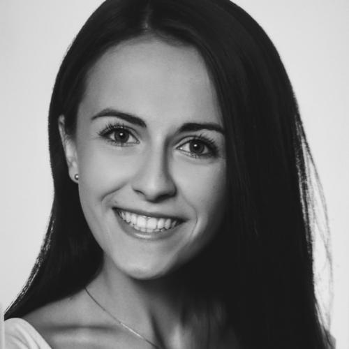 Joanna Ipsum