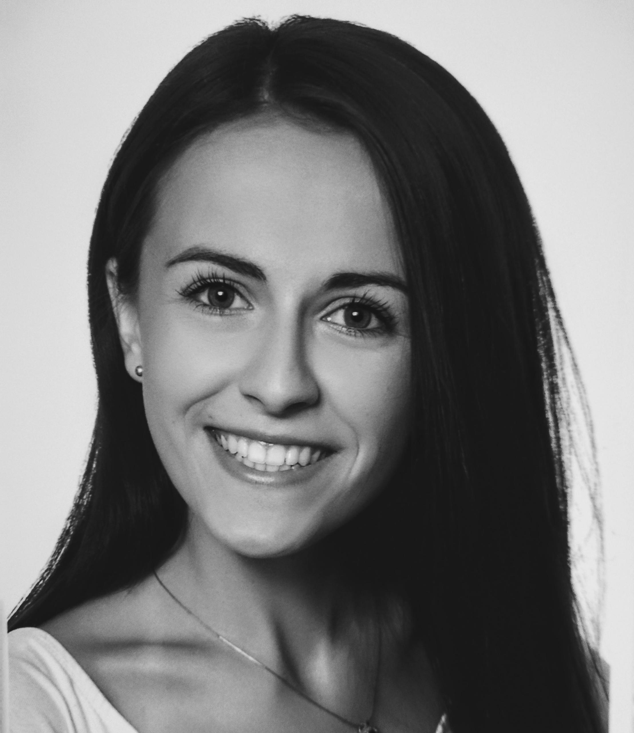Martyna Witosz