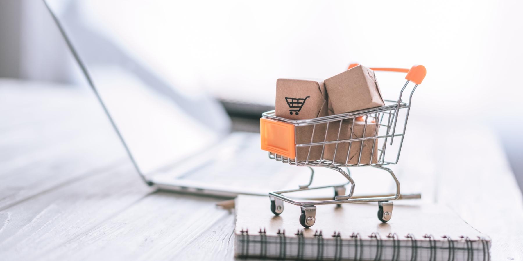 Prowadzisz sklep internetowy? Dowiedz się, jak usprawnić jego działanie!