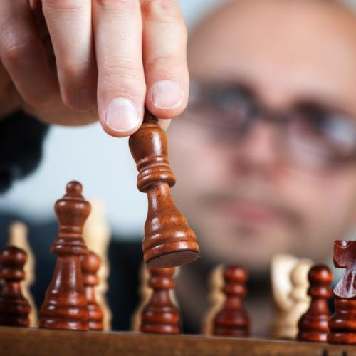 #26: Produktywność jako święty graal wszystkich przedsiębiorców