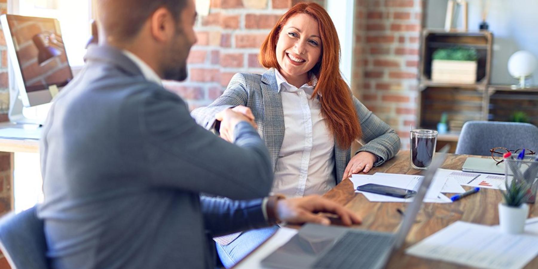 Współpraca zagencją marketingową. Jakie są wzajemne zobowiązania wdrodze dosukcesu?