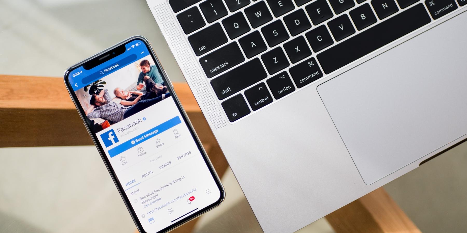 Remarketing naFacebooku – dlaczego warto korzystać ztejformy reklamowej?