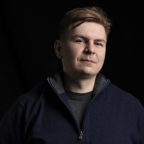 Piotr Litwa