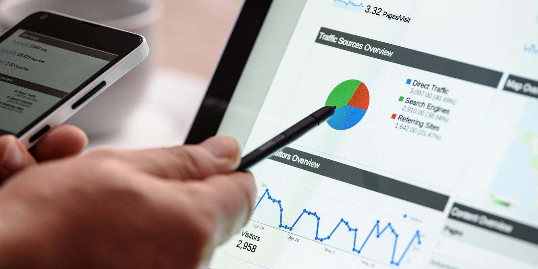 Pozycjonowanie bloga – jak poprawić SEO, zwiększając liczbę wejść?