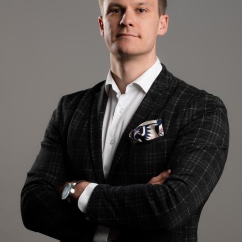 Robert Stolarczyk