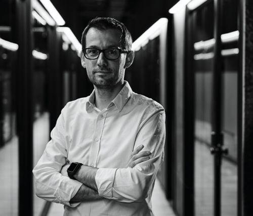 Waldemar Sadowski