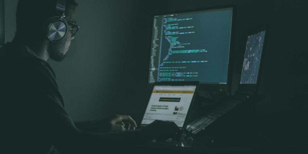 Droshipping, teksty, IT – 3 pomysły nawłasny startup