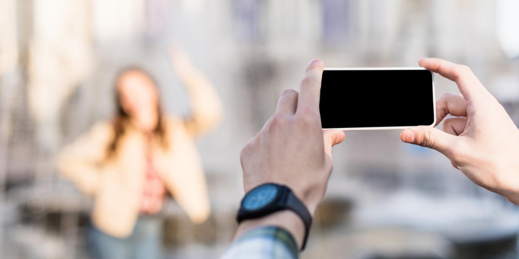 Smartfon zdobrym aparatem – przegląd modeli Xiaomi