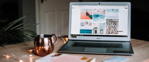 Raport Adobe oinnowacjach weCommerce – już dostępny!