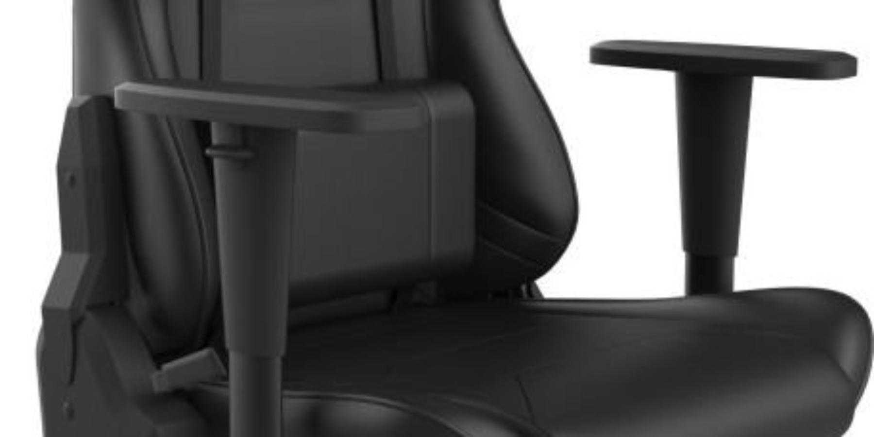 Fotel gamingowy – zbędny czypotrzebny?