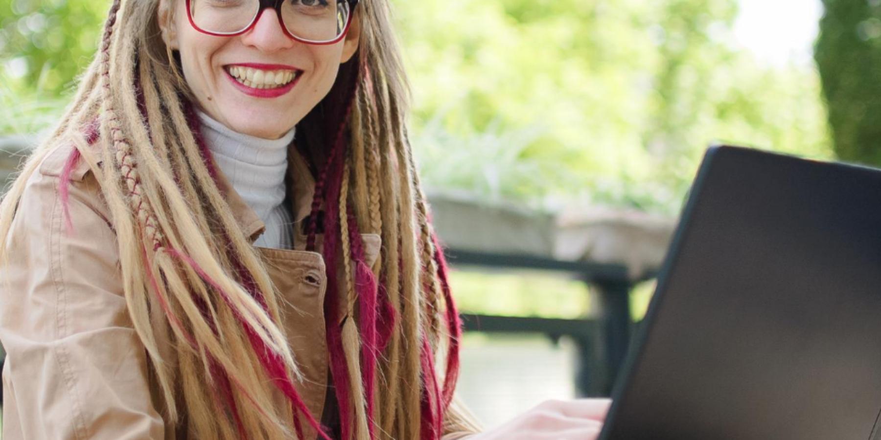 10 pomysłów naciekawy wpis nafirmowego bloga