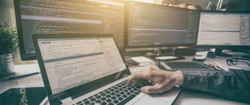 Jak efektywnie kosztowo zapewnić organizacji stały dostęp donajnowocześniejszych rozwiązań informatycznych?
