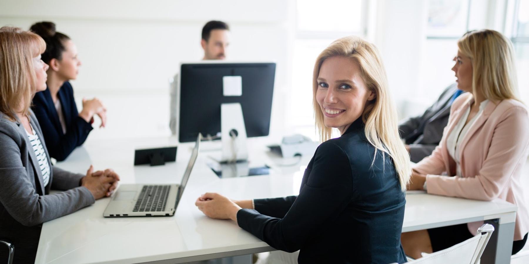 Benefity, zktórychnajczęściej korzystają pracownicy