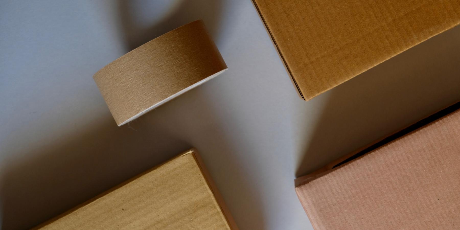 Jakich produktów dopakowania potrzebuje każdy e-commerce?