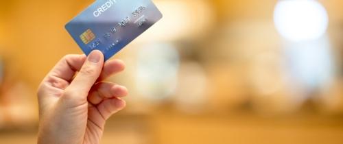 Karta kredytowa wpodróży służbowej iprywatnej