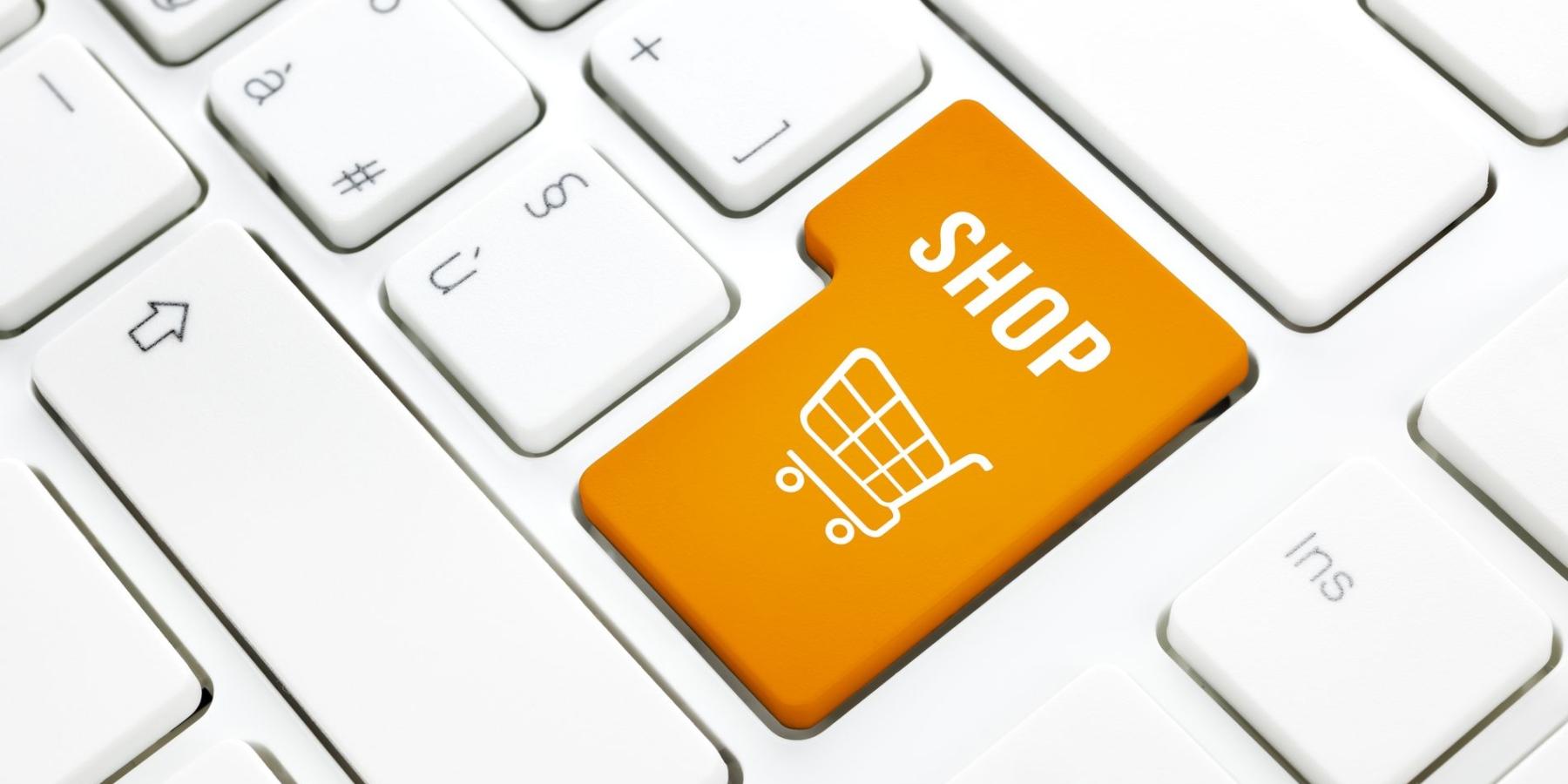 Silnik rekomendacji – dlaczego warto korzystać ztakiego narzędzia?