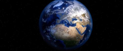 Jak skalować idbać oglobalny rozwój aplikacji SaaS?