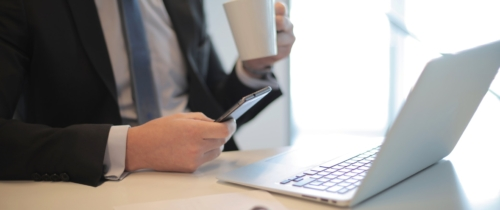 Przenieś swoją firmę doOrange Flex – sprawdź ofertę komórkową waplikacji