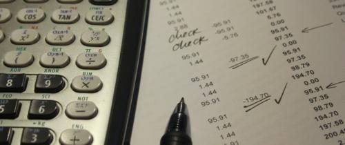 Faktoring jako narzędzie finansowe dla małych iśrednich przedsiębiorstw