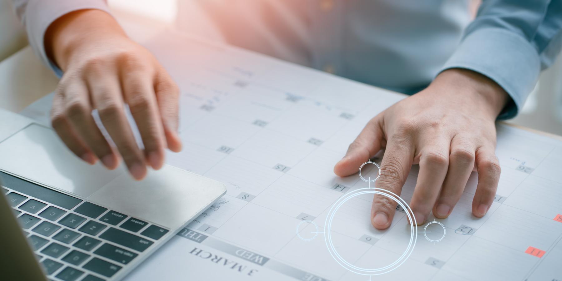 Kreatywne sposoby nareklamę – kalendarze i…?