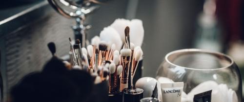 Technologia wywołuje wrażenia – case study marki beauty